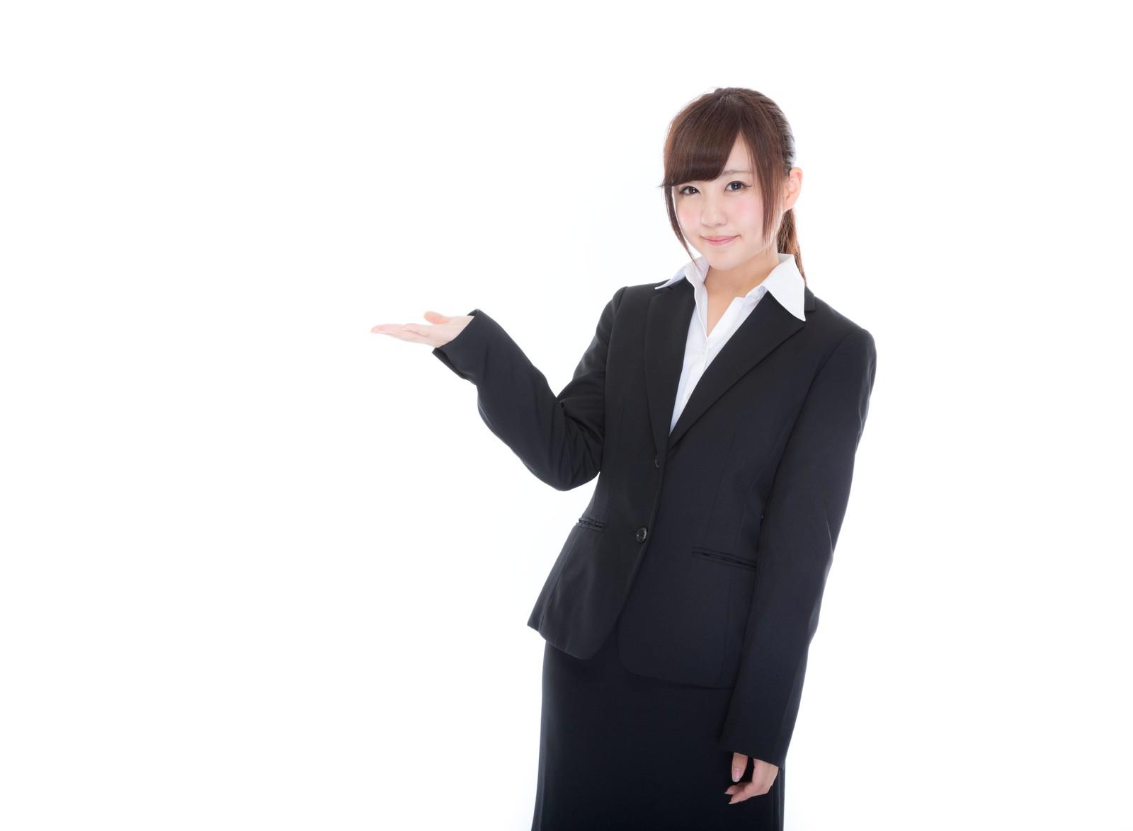 施工管理の転職ロードマップ完全版【元施工管理が徹底解説】