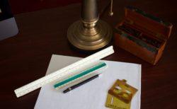 図面の寸法とは?表記、書き方、記号、寸法交差、注意点など