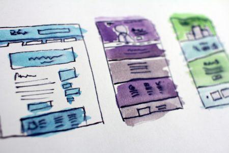 設計の業務とは?メリット、デメリット、求人の探し方など