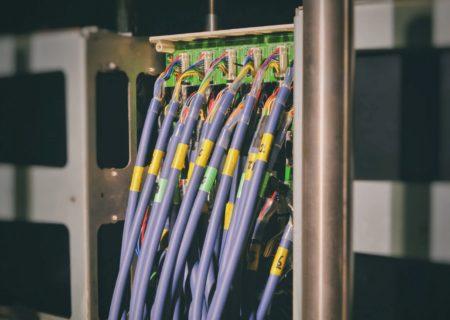 LAN設備とは?工事業者が押さえるべきポイント【電気屋が解説】