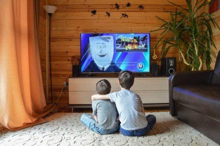 テレビ共聴設備とは?構成や受信方式、コスト比較など