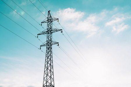 【電験三種:電力】配電設備とは?必要知識まとめ