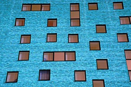 サッシとは?窓との違いやサッシドアの説明、種類と特徴など