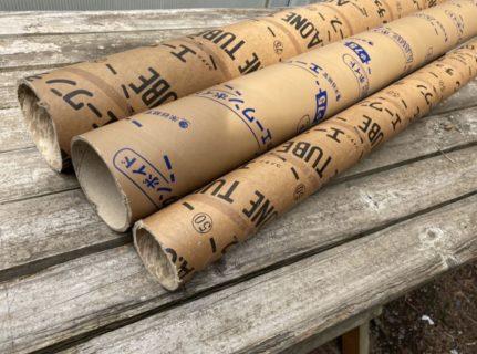 建築のボイド管とは?役割、サイズ、施工方法、注意点など