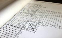 建築の配置図とは?平面図との違い、書き方を詳しく解説する