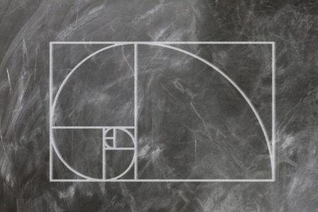 インダクタンスとは?類似単語との違い、単位、計算、公式など