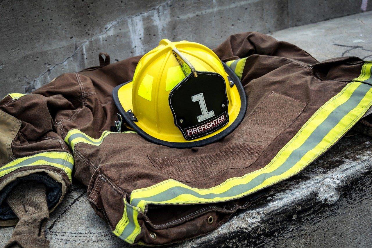 建築の消防検査とは?腰が砕けるくらい分かりやすく解説する