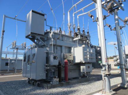 【電気屋が解説】CVCFとは?UPSやVVVFとの違い、設備の価格