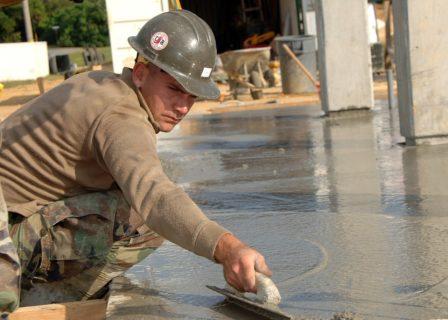 コンクリート技士とは?過去問、受験資格、難易度、勉強方法など