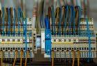 電磁接触器とは?記号、選定方法、配線方法、メーカーなど