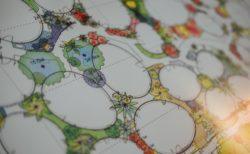建築の意匠図とは?構造図や施工図との違い、読み方などを解説