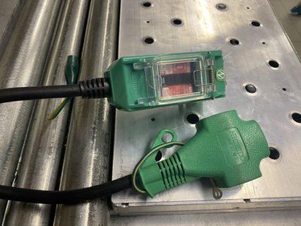 漏電遮断器とは?記号、原理、感度電流、設置基準など