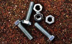 ボルトとは?用途、寸法、規格、強度、締付けトルクなど