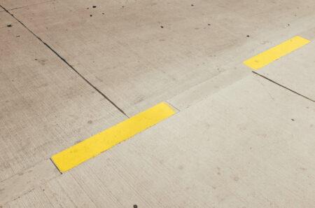 シンダーコンクリートとは?用途、比重、強度、厚みなどを解説する