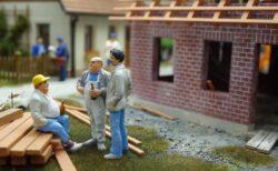 電気設備施工管理のつらいところ【電気設備の施工管理が解説】